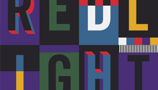 "Redlight – ""Zum Zum"" (ft. Sweetie Irie)"