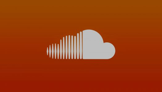 18-Year-Old Facing Jail Time for SoundCloud Rap