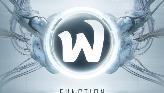 "Ephwurd and Oneeva's ""Function"" Will Warm You Up"