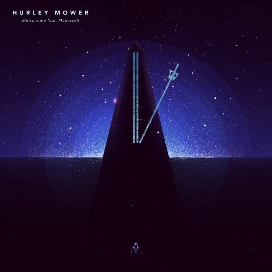 hurley-mower