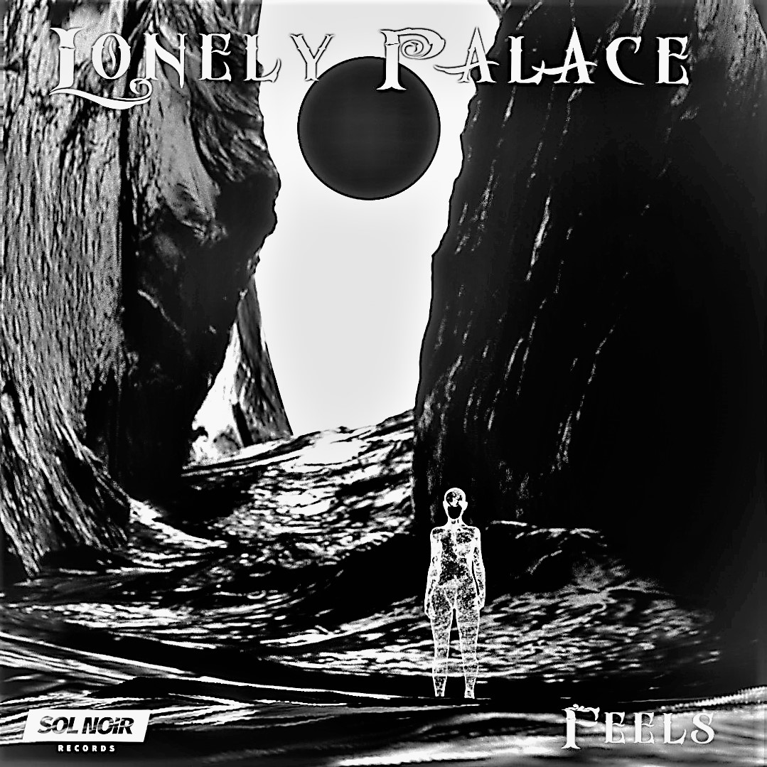 lonely-palace