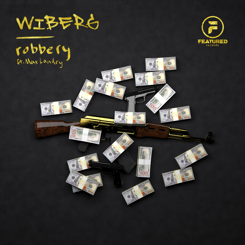 wiberg robbery ft max landry noiseporn. Black Bedroom Furniture Sets. Home Design Ideas