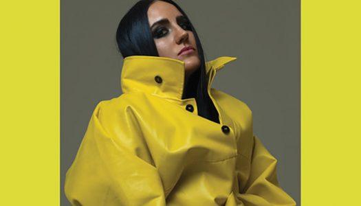 "Gia Koka Releases The Impressive ""ASAP"" ft. Danny Seth"