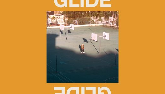 """Glide"" With Hoodboi & Tkay Maidza on Fool's Gold Records"