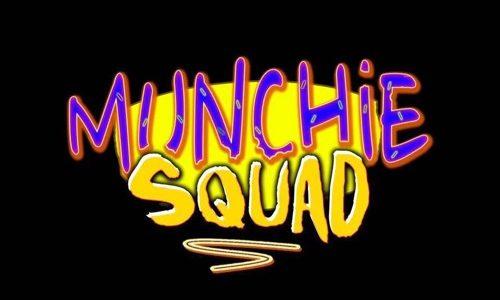 """Future Duo Munchie Squad Present  """"Midnight"""""""