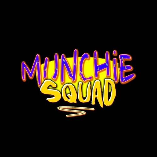 Munchie Squad