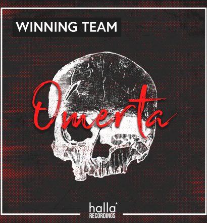 winning-team