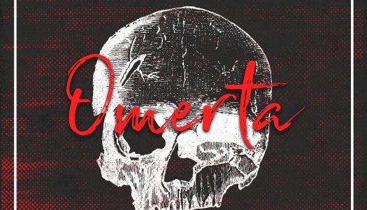 "Winning Team – ""Omerta"""