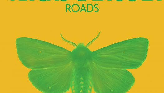 """Vargas & Lagola Have Released The Wicked """"Roads"""""""