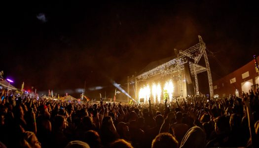Phoenix Lights is a Must-Attend Festival for 2018