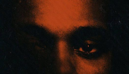 The Weeknd Drops His Heartbreak Album 'My Dear Melancholy'