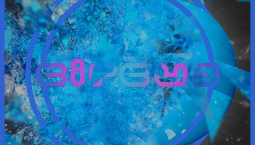 """NP Exclusive Premiere: CRaymak & SHARPS – """"Blow Up"""" feat. Von Alexander"""