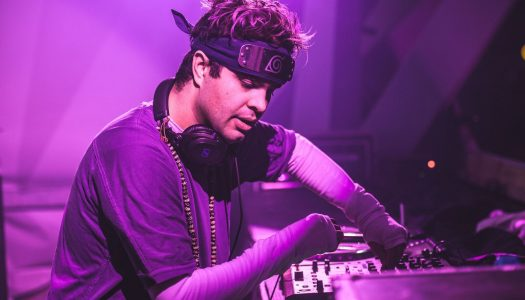 More Reports of Sexual Misconduct Arise for Datsik