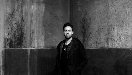 Maceo Plex Sends Us Into the Depths of Techno at Sound Nightclub [Event Review]