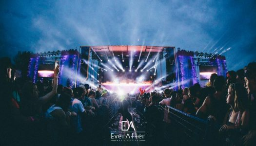 NP Exclusive Giveaway: Win Tickets to Ever After Festival