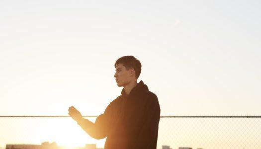 NP Exclusive Interview: EDEN Talks 'Vertigo,' Announces Second Leg of Sold-Out Tour + More