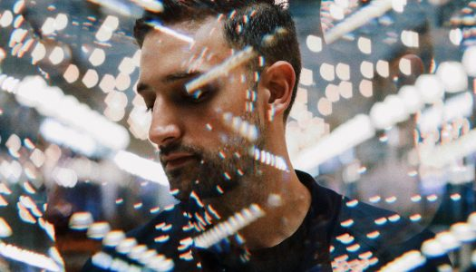 Wuki's Coachella Weekend Two Warm-Up Playlist