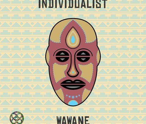 individualist