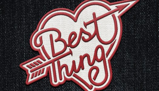 "DJ Katch Releases A New Anthem Titled ""Best Thing"""
