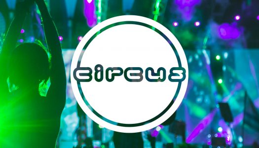 NP Exclusive Spotify Takeover: Circus Records