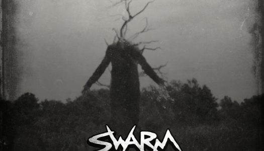 "SWARM Becomes Your ""Savior"" With Stunning Bass Track"