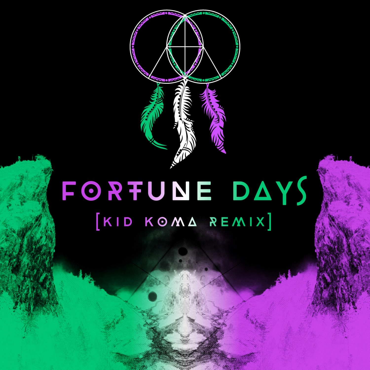fortune-days