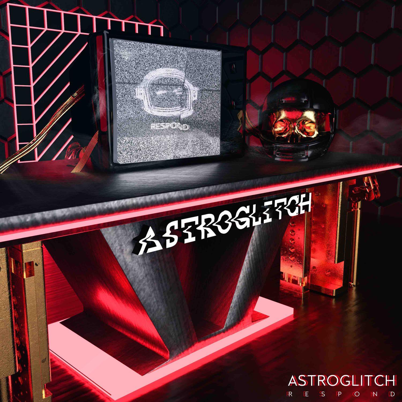 Astroglitch Respond