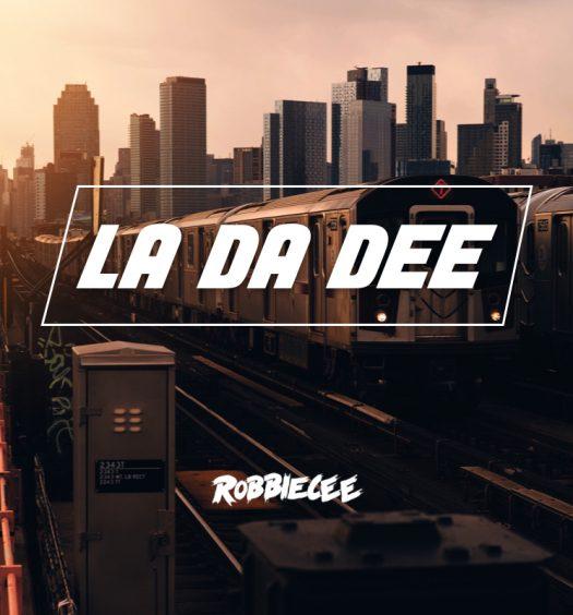 la-da-dee