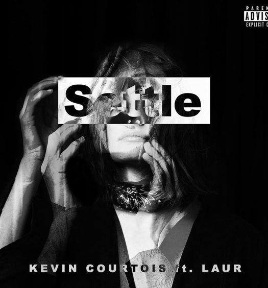 Kevin Courtois