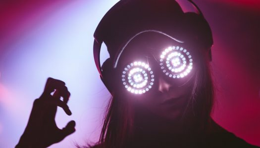 "REZZ Reveals First Single from Upcoming Album, ""Witching Hour,"" Four Days Early"