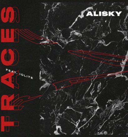 Alisky IOLITE Traces