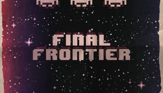 "Minnesota Drops Festival Favorite ""Final Frontier"" on Outer Realms"