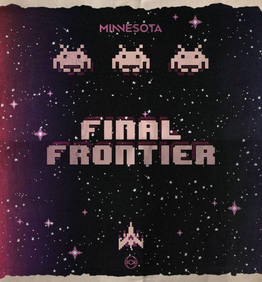 final-frontier