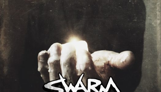 """SWARM Unleashes Hybrid Orchestral """"The Nothing"""" on Haunted House"""