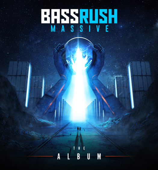 bassrush