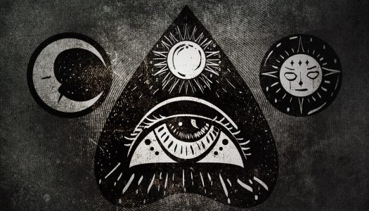 Oddprophet Rolls Out 'Precognition' EP