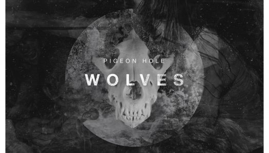 "Pigeon Hole Let The ""Wolves"" Run Free Through Minnesota's Outer Realms"
