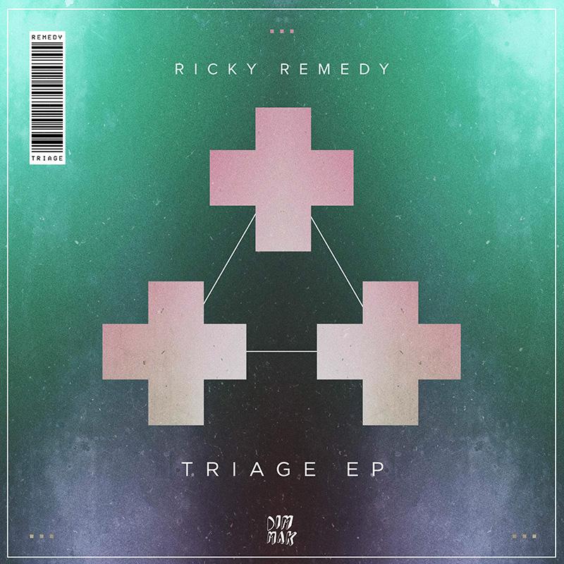 ricky-remedy