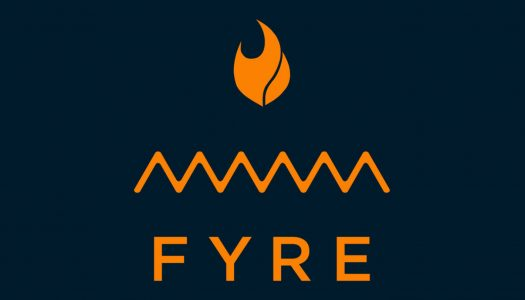 Billy McFarland Sentenced to Six Years in Prison for Fyre Festival Disaster