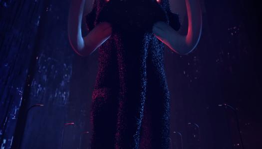 "NP Exclusive Premiere: Wooli & Kompany – ""Thicc Boi"""
