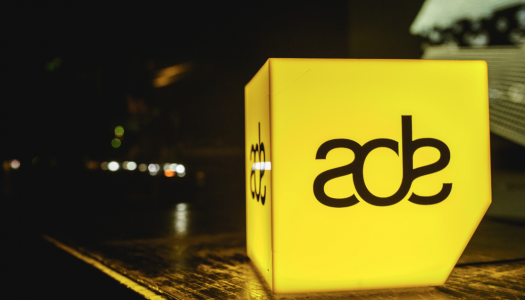 5 Events During ADE That Made Us Never Want to Leave