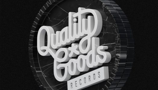 "Nitti Gritti Hands Out ""Hush Money"" on Quality Goods Records"