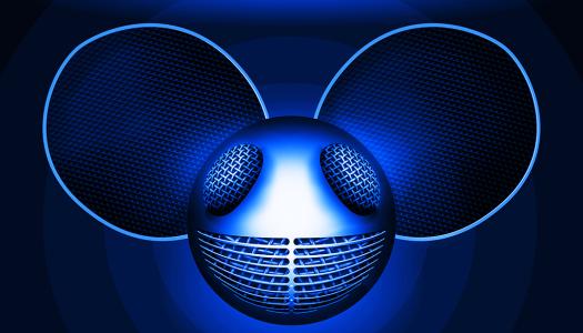 Deadmau5 Partners with Mixcloud to Launch mau5trap Radio