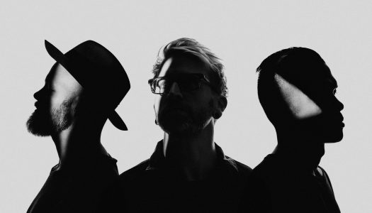 The Glitch Mob Gives Away Entire Catalog for $20 in Support of California Wildfires