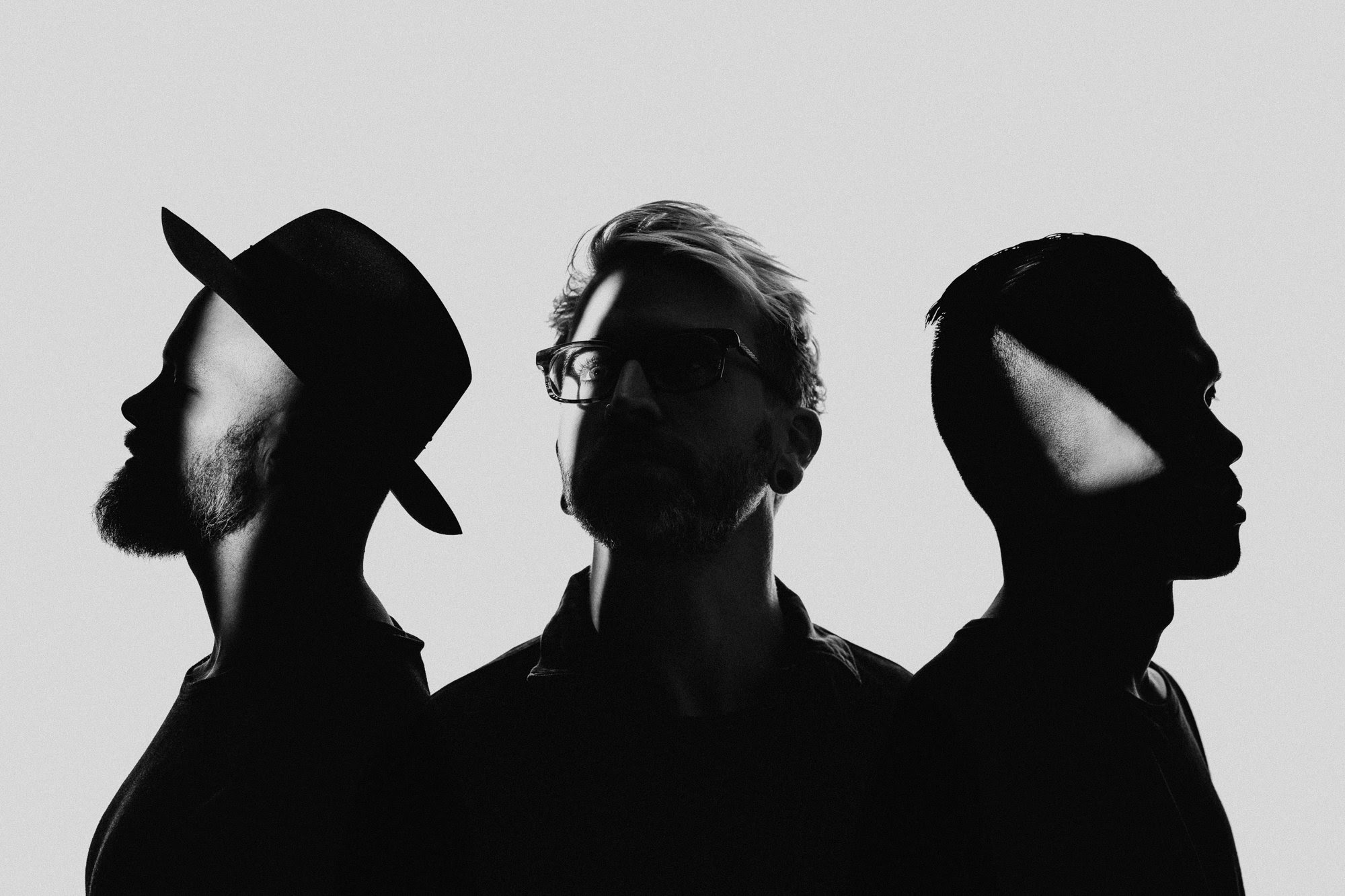 The Glitch Mob Releases 'The Blade 2.0' Documentary - Noiseporn