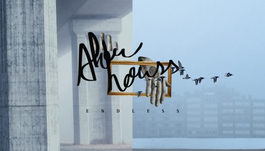 """Slow Hours Returns With Stellar New Track """"Endless"""""""