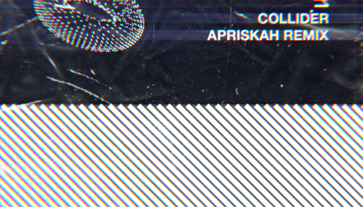 "Apriskah Drops Brutal Remix of Shadient's ""Collider"" via MAD ZOO"