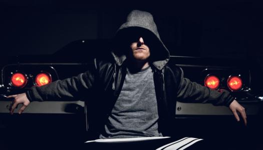 "JOYRYDE Indefinitely Postpones Debut Album for ""Technical Reasons"""