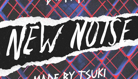 "Made By Tsuki Debuts ""Sensei"" on New Noise, Announces Australian Tour"