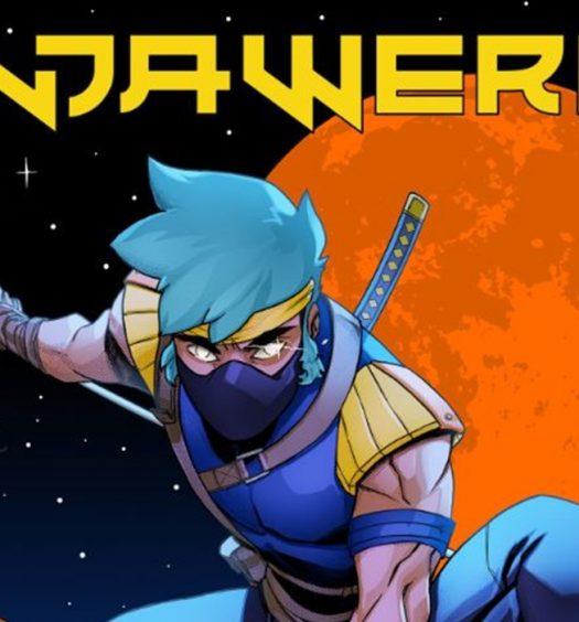 Ninjawerks